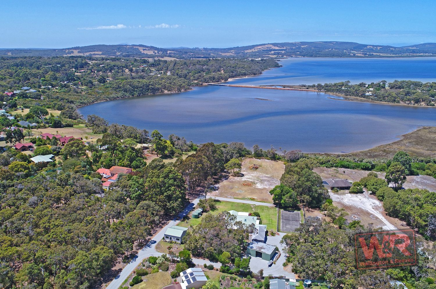 Lot 4, 43 Shell Bay Road, Lower King WA 6330, Image 2