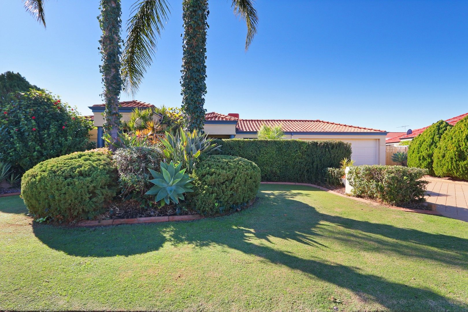 9 St Andrews Crescent, Canning Vale WA 6155, Image 0
