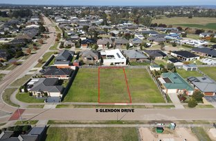 Picture of 5 Glendon Dr, Eastwood VIC 3875