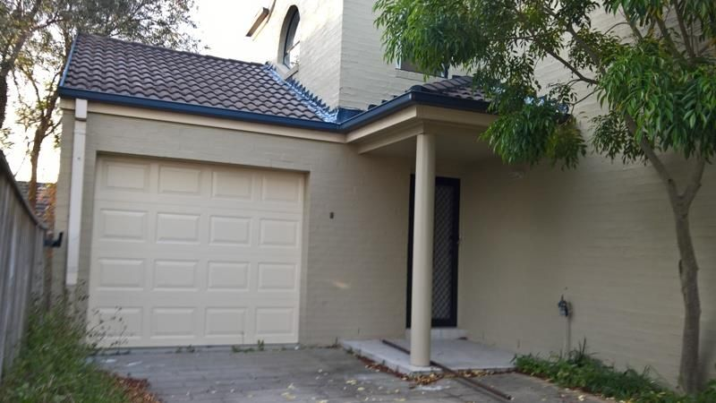 2/4 Elden Street, Toukley NSW 2263, Image 0