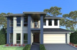 Lot 147 Allen Ave , Renwick NSW 2575