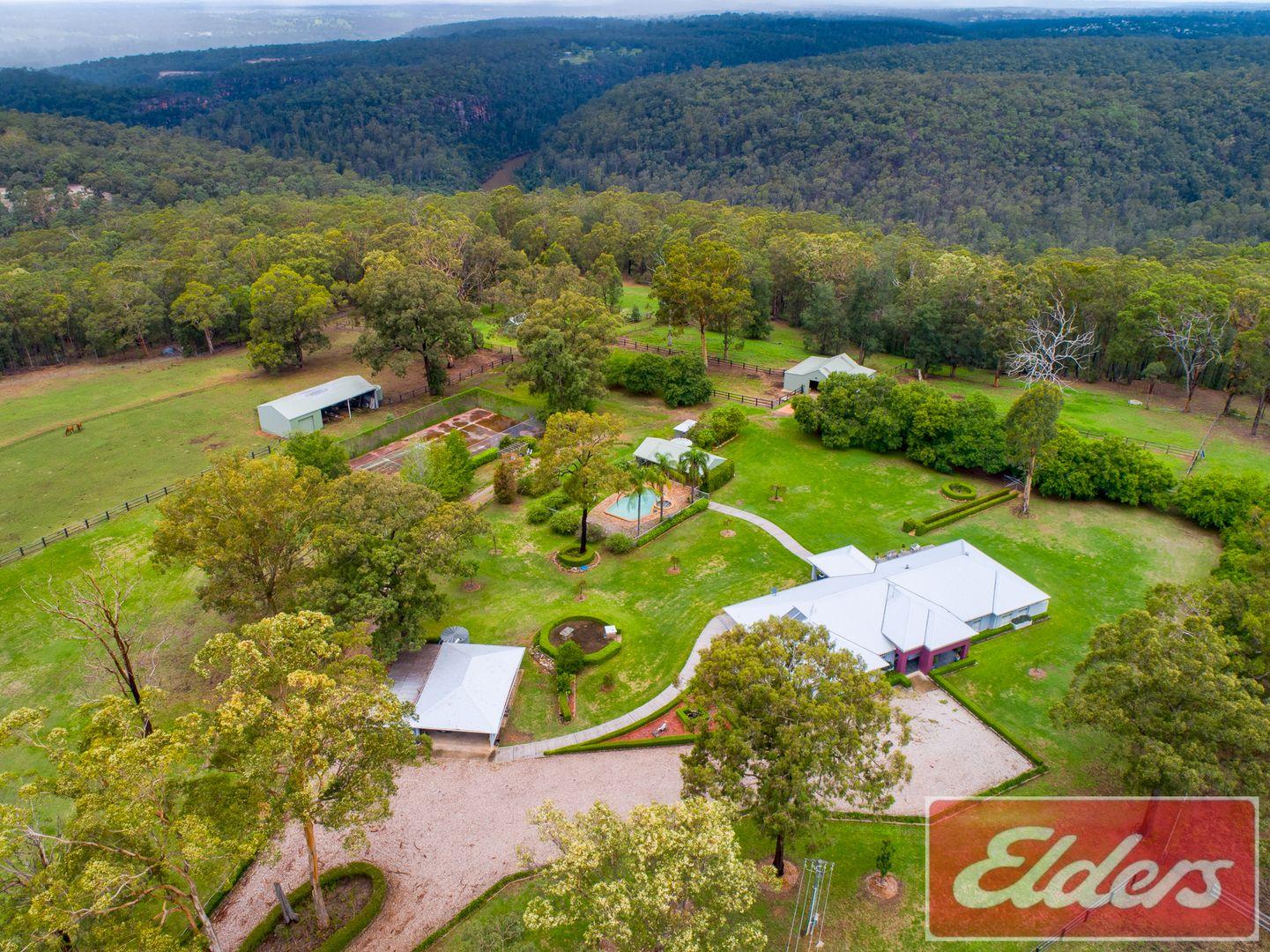 181 Park River Close, Mulgoa NSW 2745, Image 2