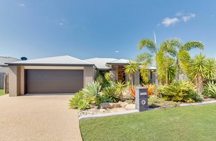 Picture of 20 Woodland Court, Kirkwood QLD 4680