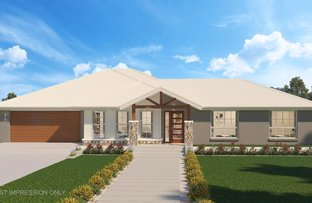 Picture of 29 Plover Way, Kinglake West VIC 3757