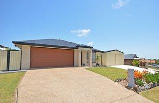 Picture of 27 Bayridge Heights Drive, Nikenbah QLD 4655
