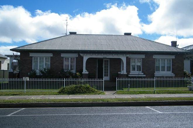 Picture of 4/132 Meade Street, GLEN INNES NSW 2370