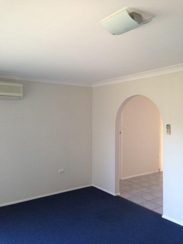 18 Auburn Vale Road, Inverell NSW 2360, Image 2