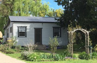 Picture of 8 Cook Street, Mittagong NSW 2575