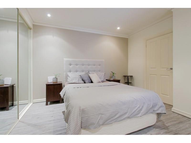 305/9 Victoria Avenue, Perth WA 6000, Image 0