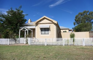 Picture of 59 DARLING STREET, Cowra NSW 2794