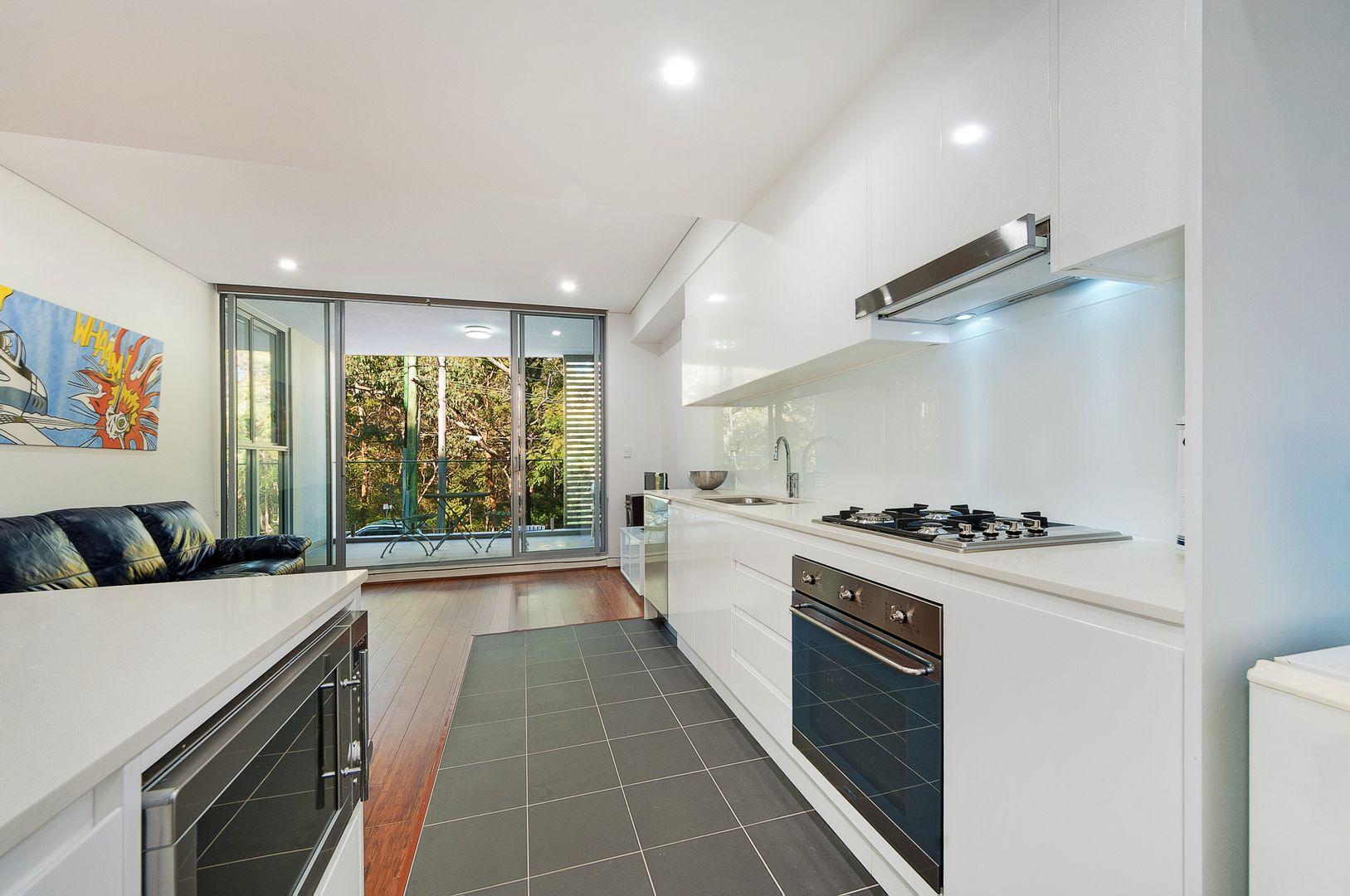 202/72-74 Gordon Crescent, Lane Cove NSW 2066, Image 1