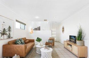 Picture of 14/64 Macgregor Street, Wilston QLD 4051