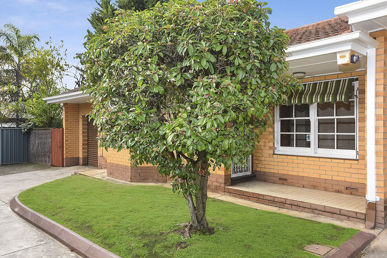 8/247 Shepherds Hill Road, Eden Hills SA 5050, Image 1