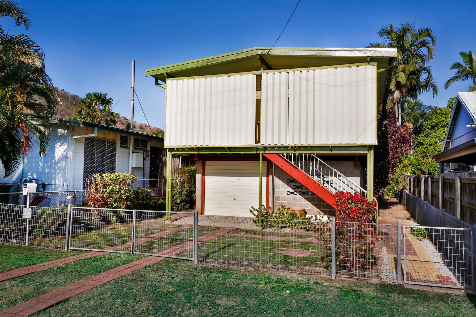 5 Margaret Street, West End QLD 4810, Image 0