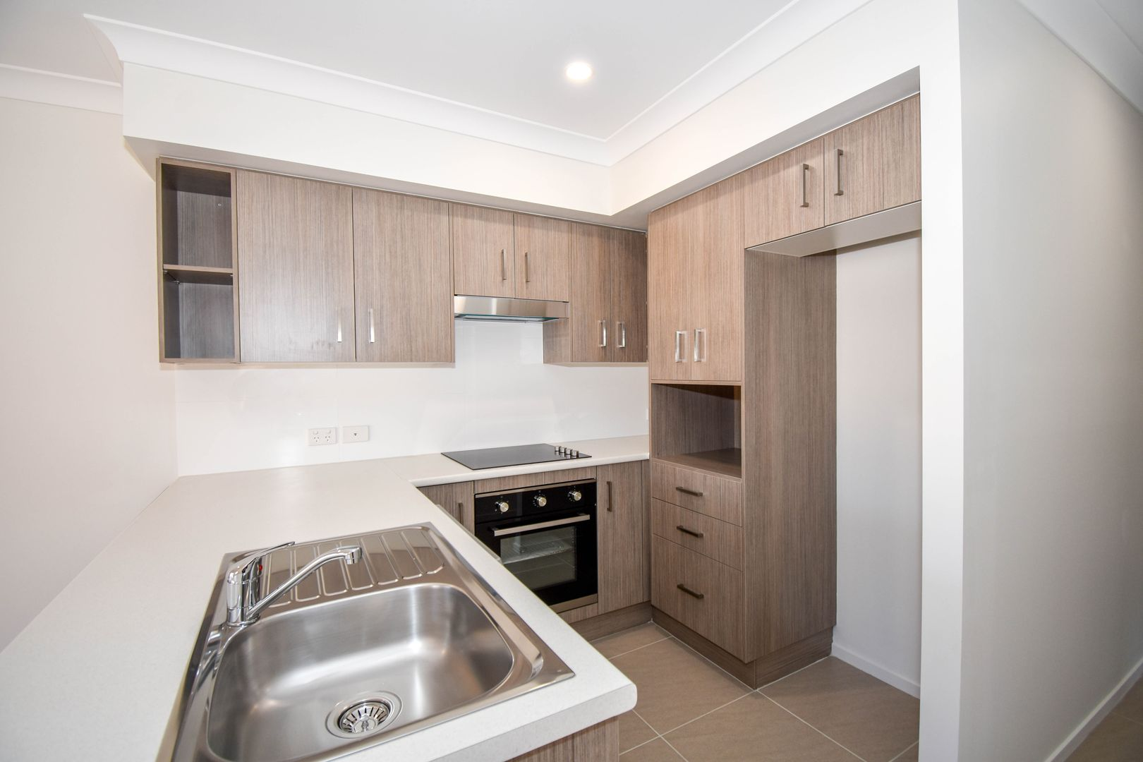 8 Newlands Cres, Kelso NSW 2795, Image 1
