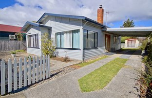 28 Murray Street, East Devonport TAS 7310