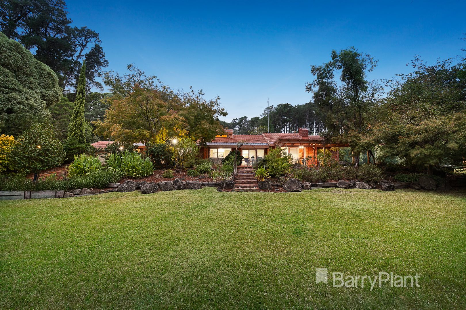 88 Woodhouse Road, Donvale VIC 3111, Image 0