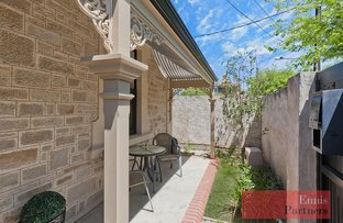 Picture of 99 Archer St, North Adelaide SA 5006