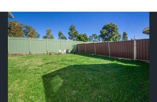 68 Richmond Road, Blacktown NSW 2148