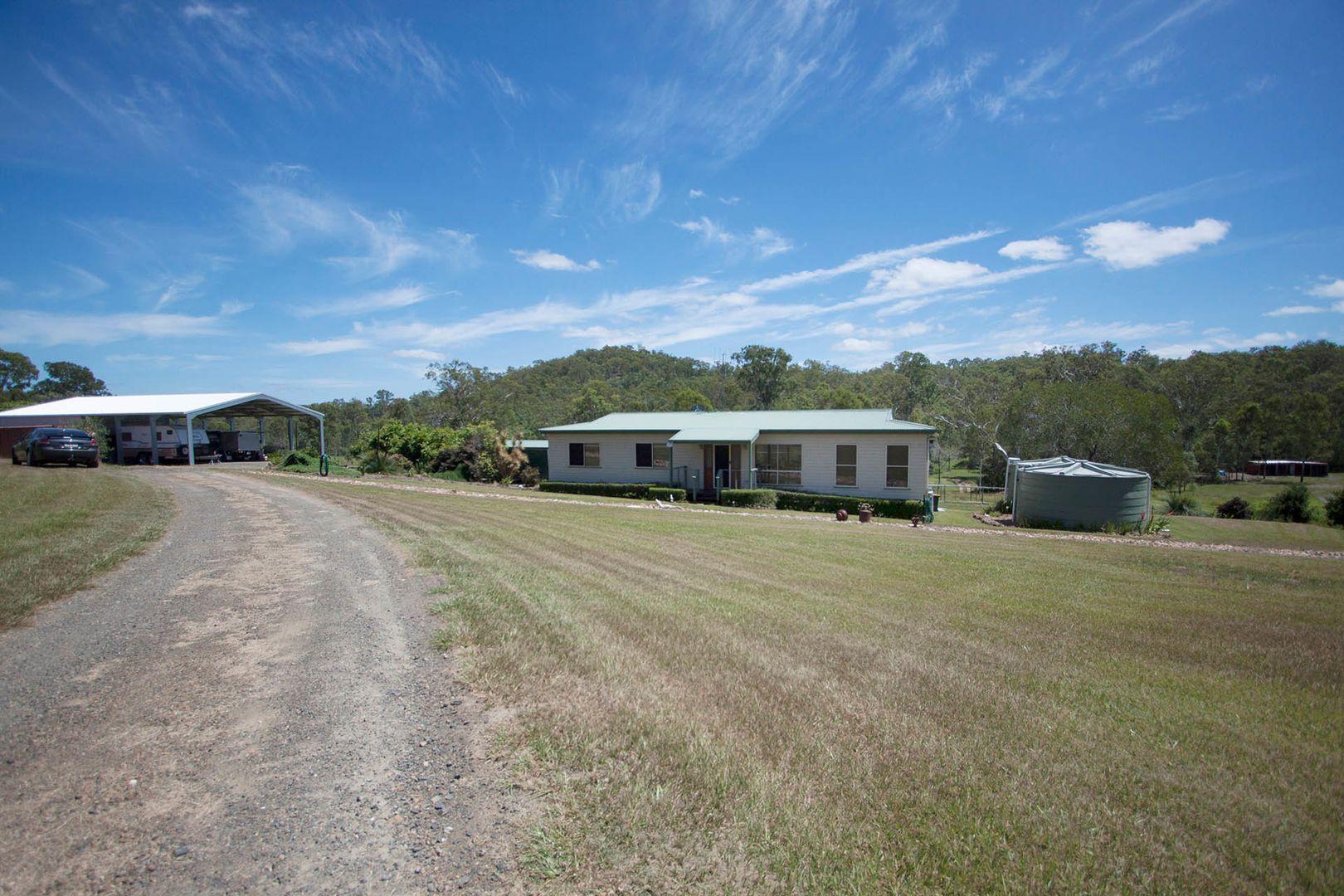 13 Bronzewing Court, Moolboolaman QLD 4671, Image 0
