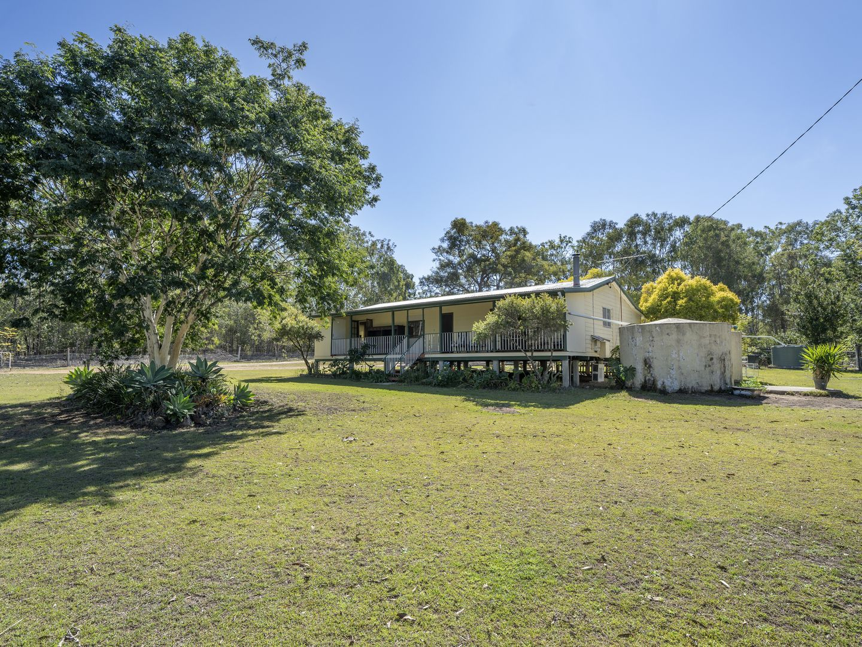 100 Allambie Road, Coominya QLD 4311, Image 0