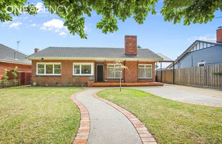 Picture of 39 Alford Street, Warragul VIC 3820