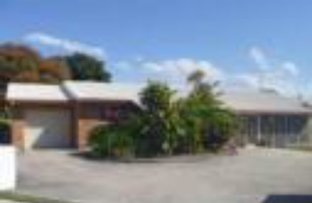 Picture of 21 Tracey Street, Bowen QLD 4805