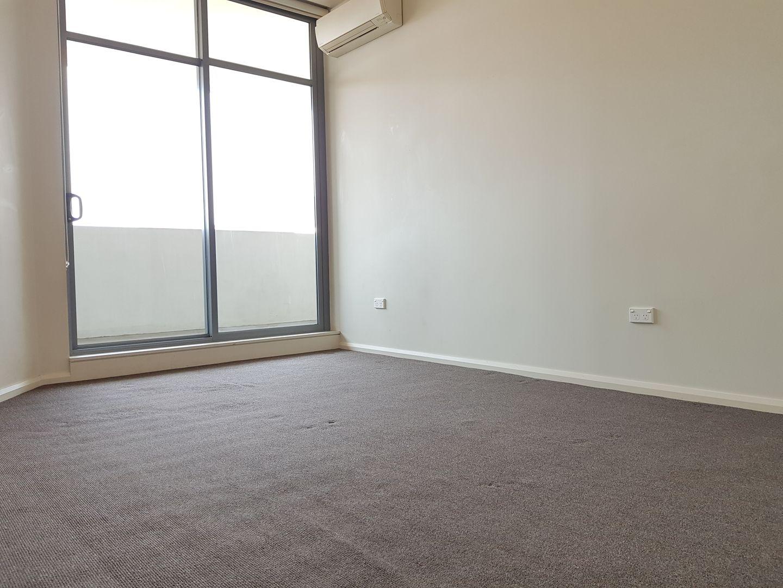 318/140 Maroubra Road, Maroubra NSW 2035, Image 2