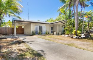 Picture of 19 OPAL STREET, Port Douglas QLD 4877