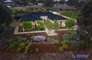 Picture of 30 Pioneer  Drive, Maiden Gully VIC 3551