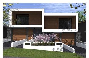 18 Woodward Street, Ermington NSW 2115