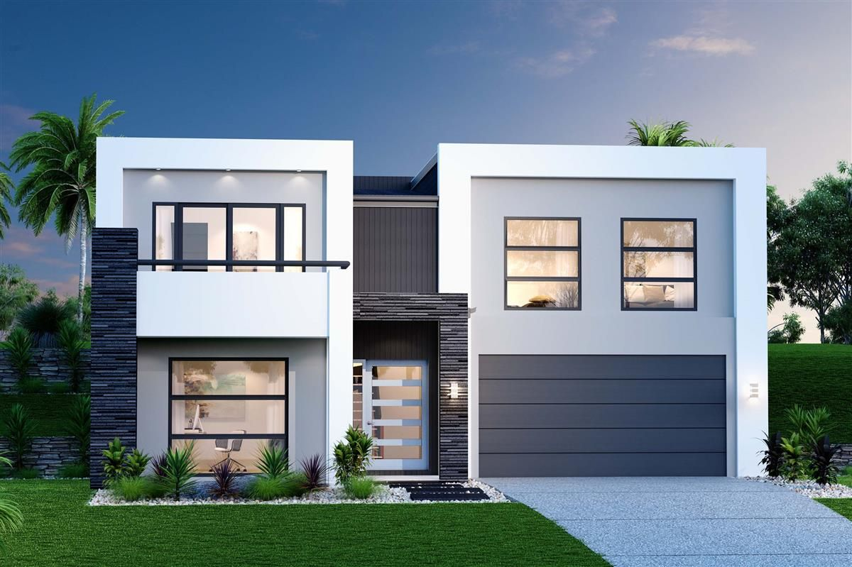 Lot #6309 Sunbird lane, Peregian Springs QLD 4573, Image 0