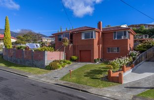 Picture of 32 Hudson Crescent, Glenorchy TAS 7010