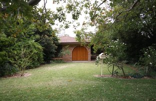Picture of 19 Cormie Avenue, Wee Waa NSW 2388