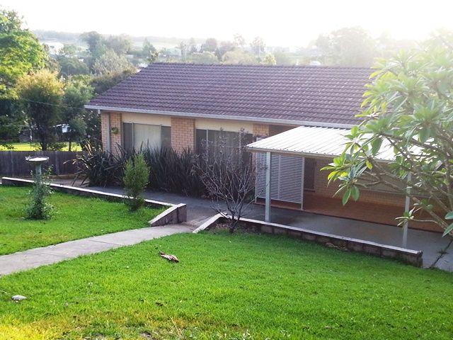 253 Wallace Street, Macksville NSW 2447, Image 1