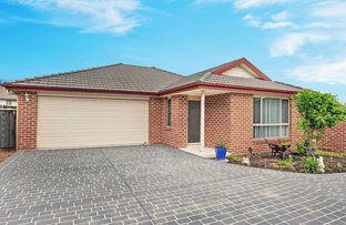 Picture of 7/9 Harvest Court, East Branxton NSW 2335