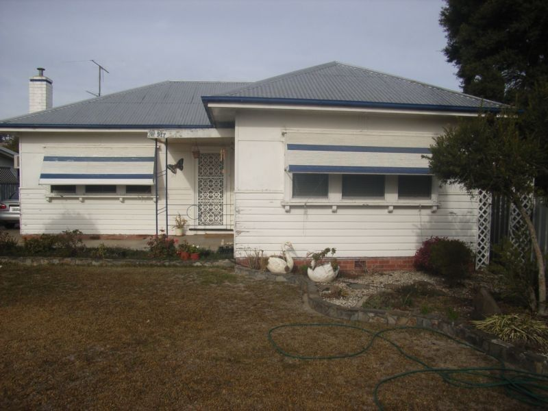 317 Cadell Street, East Albury NSW 2640, Image 1