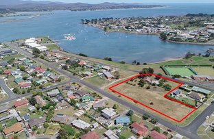 Picture of 35 Esplanade South, George Town TAS 7253