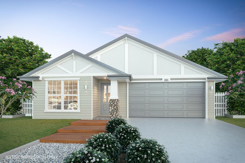 Address Available on Mooloolah Valley, Mooloolah Valley QLD 4553, Image 2