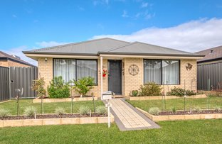 Picture of 30 Mallard Way, Baldivis WA 6171