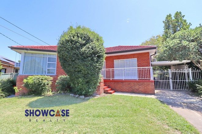 Picture of 21 Wylde Street, TELOPEA NSW 2117