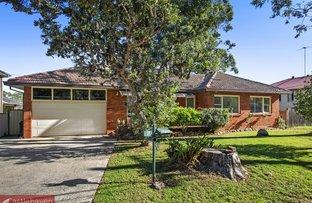 Picture of 5 English Avenue, Castle Hill NSW 2154