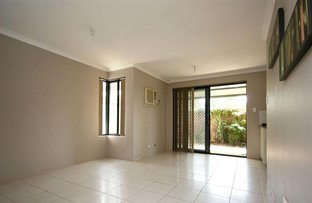 Picture of 4/101 Great Northern Highway, Midland WA 6056
