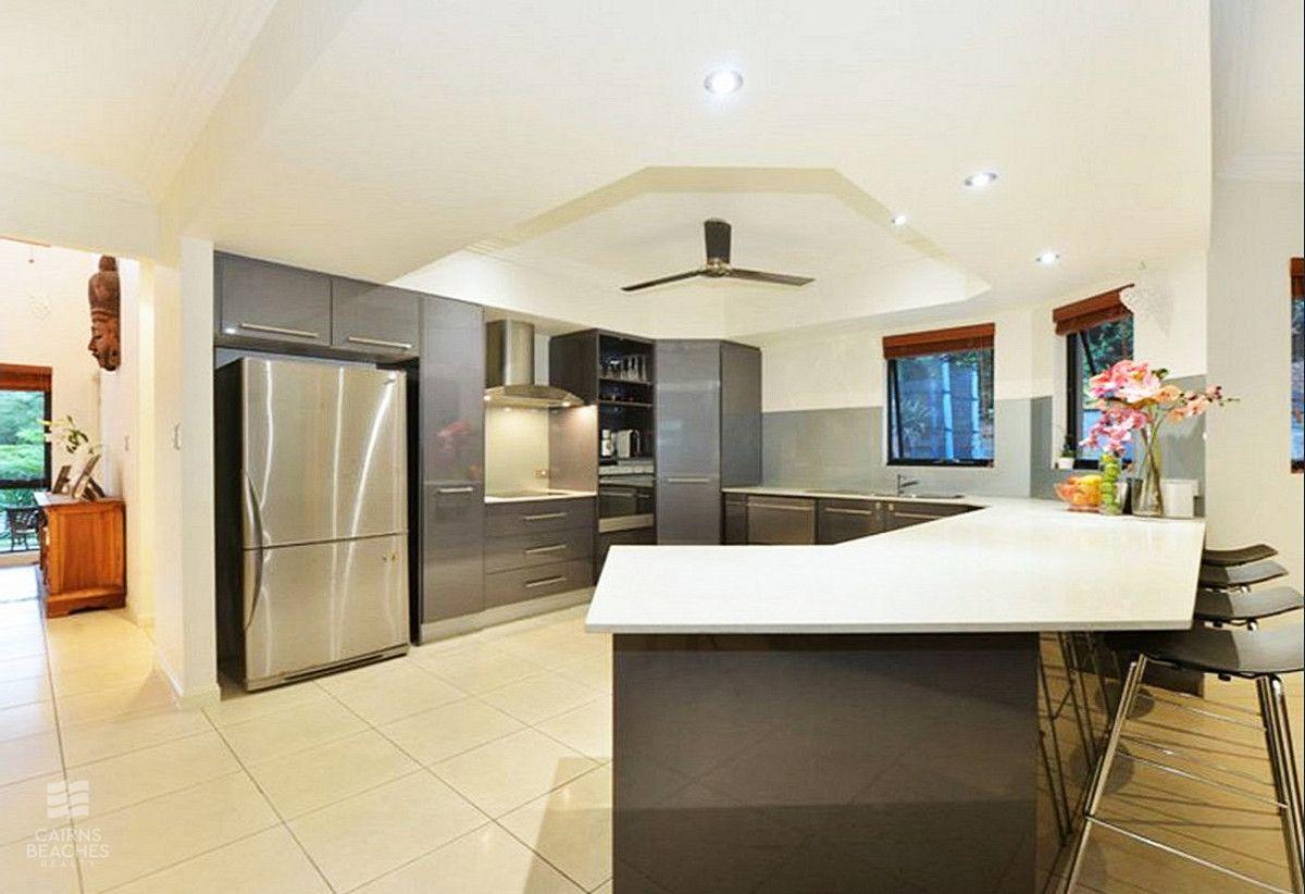 38 Thrush Terrace, Clifton Beach QLD 4879, Image 1