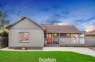 Picture of 24 Roberts Road, Belmont VIC 3216
