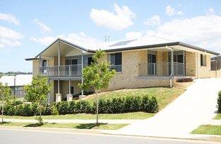 Picture of 35 Talganda Terrace, Murwillumbah NSW 2484