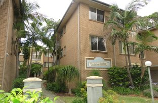 Picture of 19/79-85 Stapleton Street, Pendle Hill NSW 2145