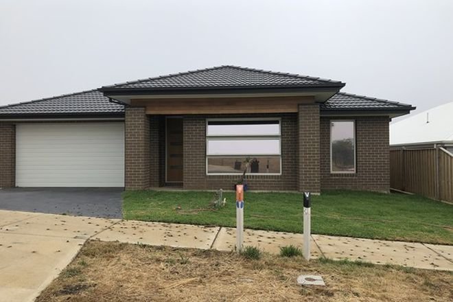 Picture of 16 Doyeswood Drive, WOODEND VIC 3442