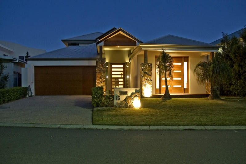 13 Ripple Court, Coomera QLD 4209, Image 0