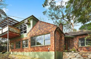 34 Moore Street, Lane Cove NSW 2066